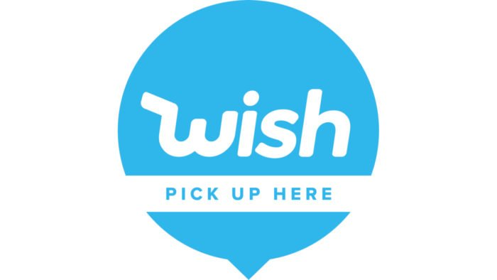 trevigliomedia treviglio bergamo wish local point pick up ritira qui