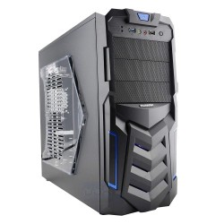 GameStorm X - PC Assemblato